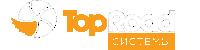 Системы Топ Роуд / TopRoad Systems - Российский производитель канатных дорог и систем автоматизации.