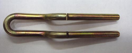Ломающийся электрод (гнутый) TopRoad