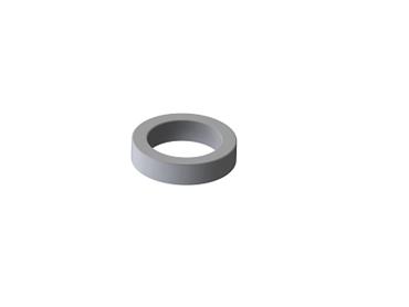 Направляющая (Кольцо из полиамида 31*21*6)