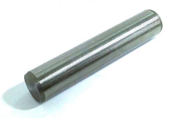 Шток зажима (14-18 мм) TopRoad